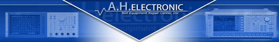 AH Electronics