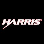 harris_tp