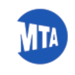 mta_logo_tp